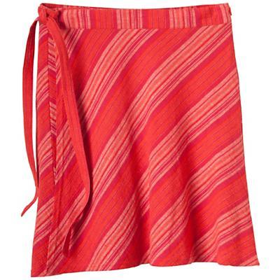 Prana Women's Mahala Skirt