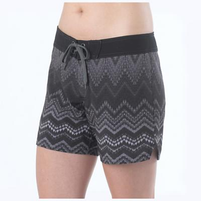 Prana Women's Makenna Board Short