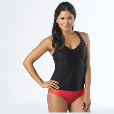 Prana Women's Manori Tankini Top
