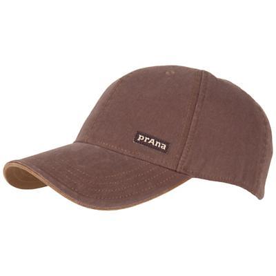 Prana Marr Ball Cap
