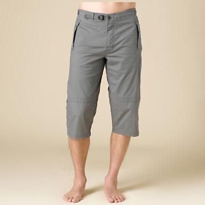 Prana Men's Meridian Knicker