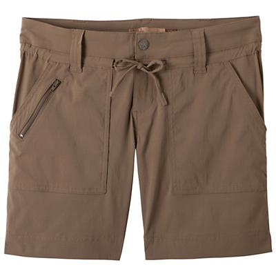Prana Women's Nora Short