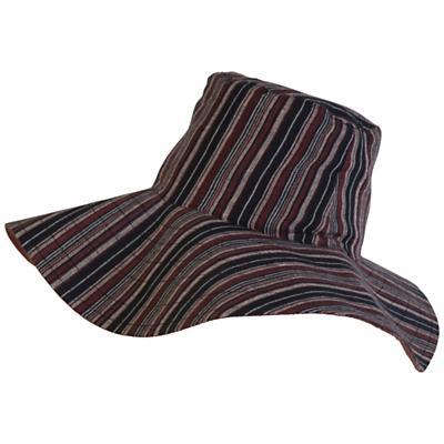 Prana Women's Olivia Sun Hat