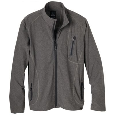 Prana Men's Omega Jacket