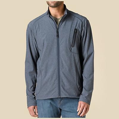 Prana Men's Omega Jacket