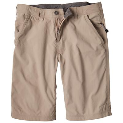 Prana Men's Palomar Short