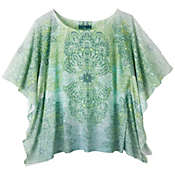 Prana Women's Paradise Top