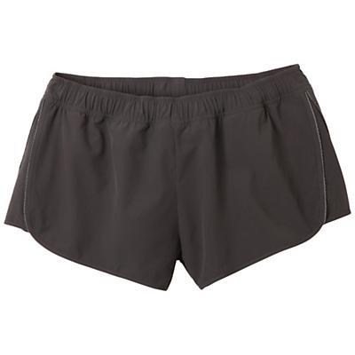Prana Women's Poppy Short