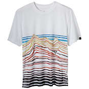 Prana Men's Red Rocks Tee