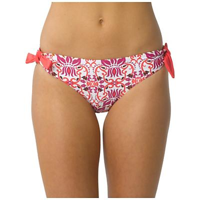 Prana Women's Rena Reversible Bottom