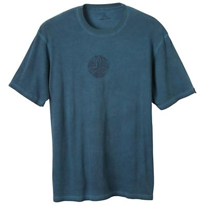 Prana Men's Ripple Tee