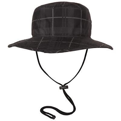 Prana Sean Sun Hat