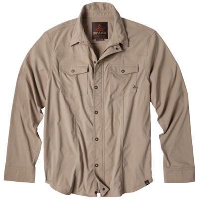 Prana Men's Shadow Jacket