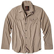 Prana Men's Shadow Jacket
