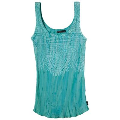 Prana Women's Sublime Tank