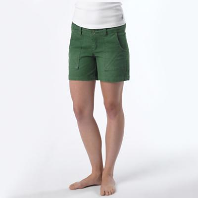 Prana Women's Suki Short