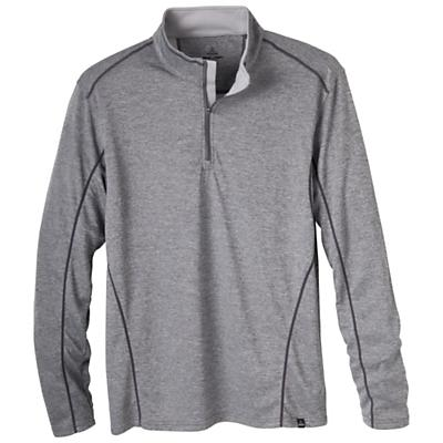 Prana Men's Talon Mock Neck