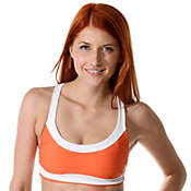 Prana Women's Tamarac Top