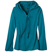 Prana Women's Tanya Top