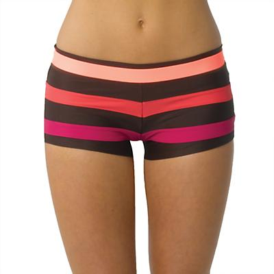 Prana Women's Tavarua Bottom