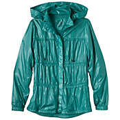 Prana Women's Tegan Jacket