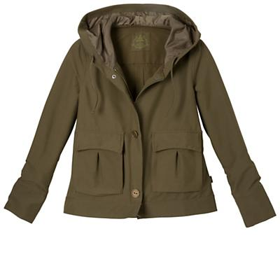 Prana Women's Terri Jacket