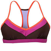 Prana Women's Trinidad Top