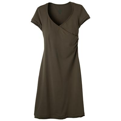 Prana Women's Victoria Dress