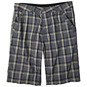 Prana Men's Winder Short