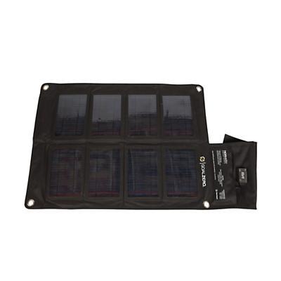 Goal Zero Nomad 27 Solar Panel