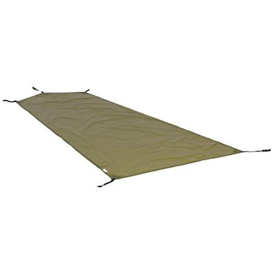 Big Agnes Seedhouse SL 1 Footprint