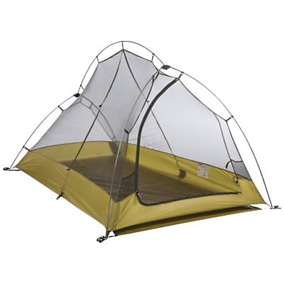 Big Agnes Seedhouse SL 2 Person Tent