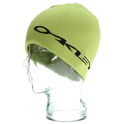 Oakley Clean Stretch Beanie - Men's