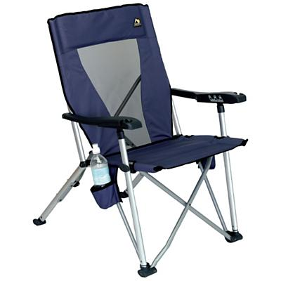 GCI Outdoor Unifold Recliner