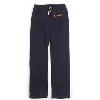 Moosejaw Men's Floyd the Roommate Pant