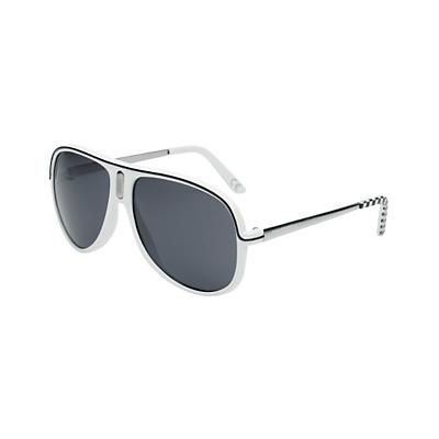 Vans Sport Sunglasses - Men's