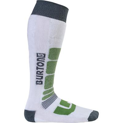 Burton Buffer Snowboard Socks - Men's