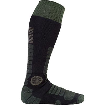 Burton Phase II Snowboard Socks - Men's