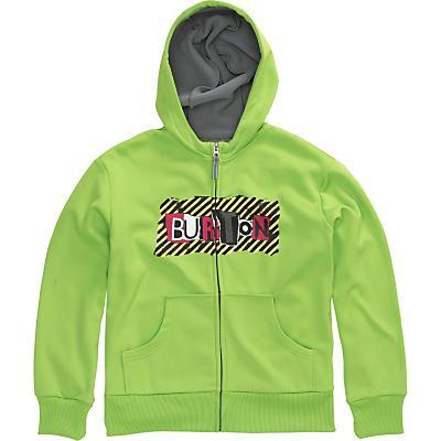 Burton Bonded Hoodie - Kid's