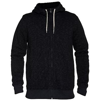 Hurley Retreat Zip Hoodie - Men's