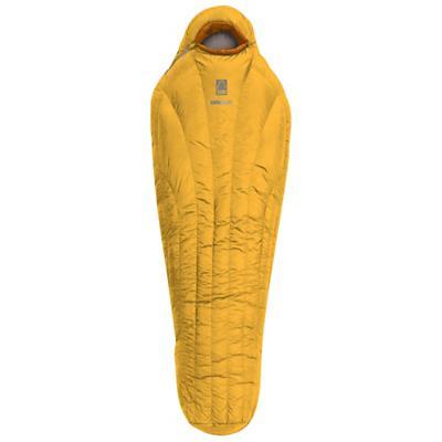 Sierra Designs Cal 30 Sleeping Bag