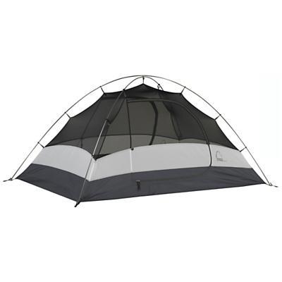 Sierra Designs Zilla 2 Tent