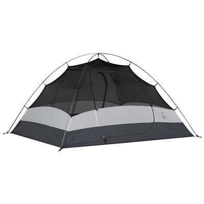 Sierra Designs Zilla 3 Tent