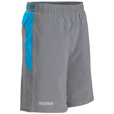 Marmot Boys' Ascend Short