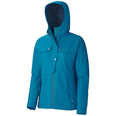 Marmot Women's Ashton Jacket
