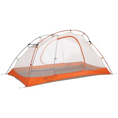 Marmot Astral 2 Person Tent