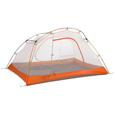 Marmot Astral 3 Person Tent