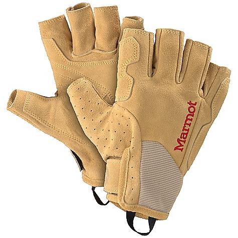 photo: Marmot Burlay Glove