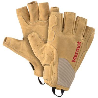 Marmot Burlay Glove