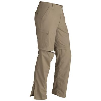 Marmot Men's Cruz Convertible Pant